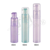 19#-F(PP) 泡沫泵FOAMING PUMP40ml 50ml 60ml