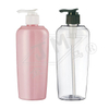 BS-031(PET) 300ml