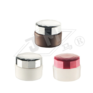 JAR 155-5(PP) 5ML