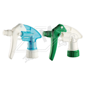 D Trigger Sprayer