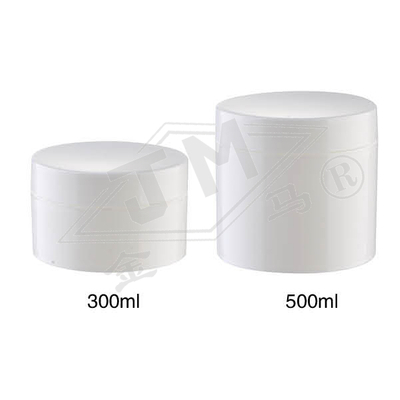 JAR 174 (PP) 300ml 500ml