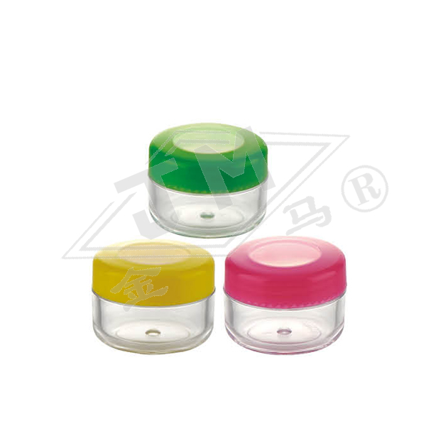 JAR110-A (AS) 6ml