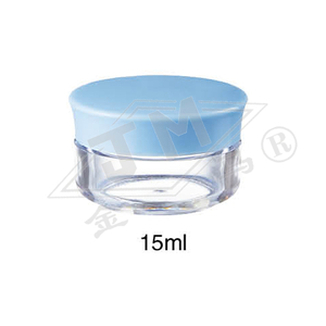 JAR 102(AS) 15ml