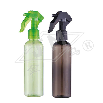 JM174 (PET) 200ML